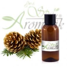 Rezerva aroma difuzor Ace de brad 200ml