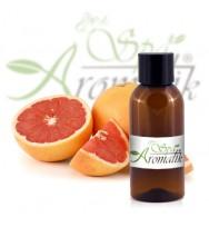 Rezerva aroma difuzor Grapefruit 200ml