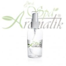 Spray impotriva mirosurilor din bucatarie vanilie-lamaie 100ml