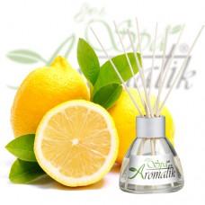 Aroma difuzor Lamaie 100ml