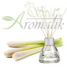 Aroma difuzor Lemongrass 100ml
