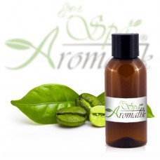Ulei vegetal natural de cafea verde 20 ml