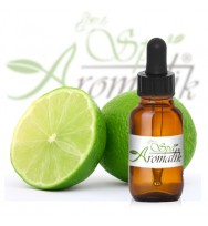 Uleiul eteric de bergamotă (citrus bergamia)