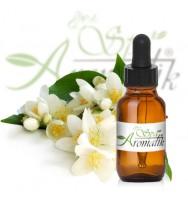 Ulei esenţial de iasomie (Jasminum Grandiflora)