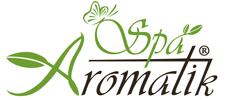 AromatikSpa